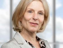Anja Widder