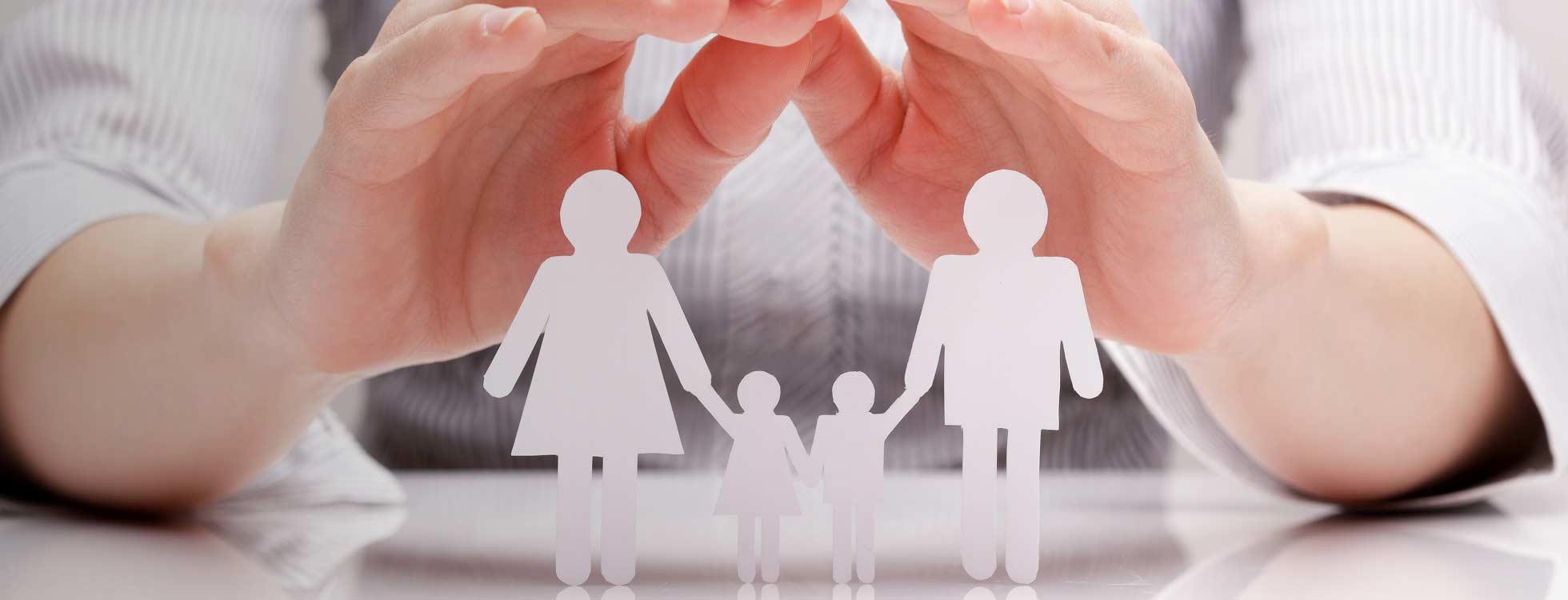header_familienrecht